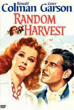 Movie Random Harvest