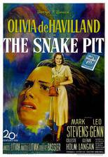 Movie The Snake Pit