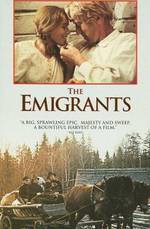 Movie The Emigrants