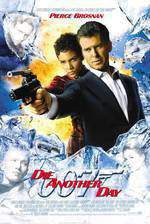 Movie Die Another Day