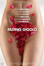 Movie Fading Gigolo