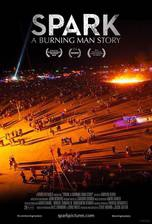 Movie Spark: A Burning Man Story
