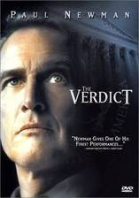 Movie The Verdict
