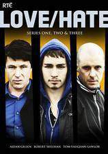 Movie Love/Hate