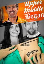 Movie Upper Middle Bogan