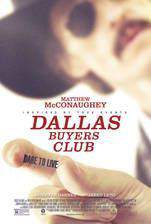 Movie Dallas Buyers Club