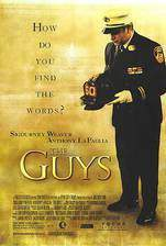 Movie The Guys