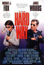 Movie The Hard Way
