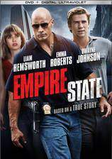 Movie Empire State