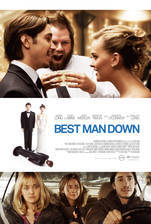 Movie Best Man Down