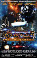 Thrillseekers the Indosheen