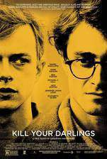 Movie Kill Your Darlings