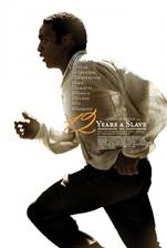 Movie 12 Years a Slave