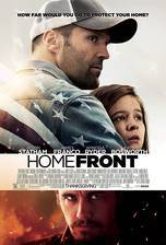 Movie Homefront