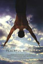 Movie Peaceful Warrior