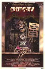 Movie Creepshow