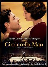 Movie Cinderella Man