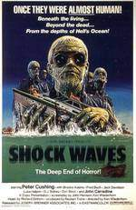 Movie Shock Waves