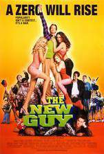 Movie The New Guy
