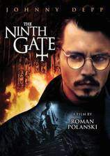 Movie The Ninth Gate