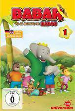 Movie Babar and the Adventures of Badou