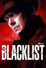 Movie The Blacklist