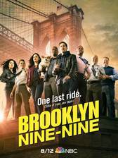 Movie Brooklyn Nine-Nine