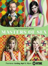 Movie Masters of Sex