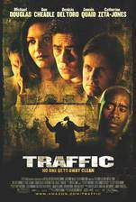 Movie Traffic