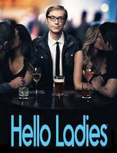 Movie Hello Ladies