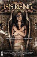Isis Rising: Curse of the Lady Mummy