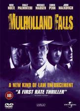 Movie Mulholland Falls
