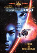 Movie Supernova