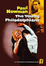 Movie The Young Philadelphians