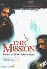 Movie The Mission
