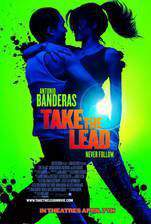 Movie Take the Lead