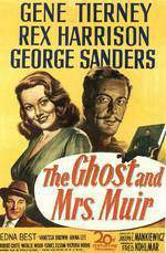 Movie The Ghost and Mrs. Muir
