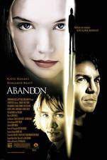 Movie Abandon