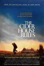Movie The Cider House Rules