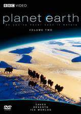 Movie Planet Earth