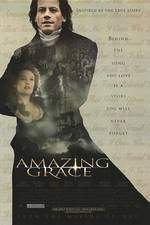 Movie Amazing Grace