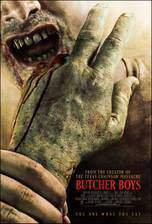 Movie Butcher Boys