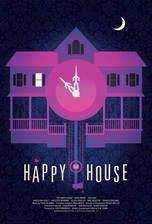 Movie The Happy House