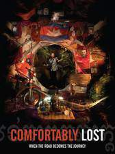 Movie Comfortably Lost