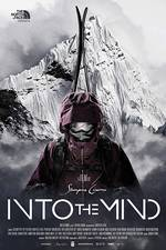 Movie Into the Mind