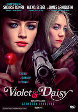 Movie Violet & Daisy