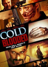Movie Cold Blooded