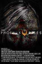 Movie The Phoenix Rises