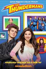 Movie The Thundermans