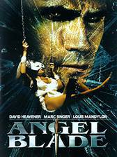 Movie Angel Blade